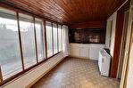 Pavillon a Arces-dilo  de 6 pieces et 3 chambres 112 m2 sur un terrain de 1430 m2