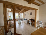 Maison bourgeoise de 249 m2 de 11 pièces dont 8 chambres terrain de 1637 m2