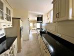Grande maison bourgeoise restaurée de 276 m² avec 8 pièces dont 6 chambres au centre de Saint Florentin terrain de 1429 m2