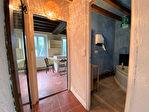 Fournaudin maison de 4 pièces dont 3 chambres de 89 m² jardin de 1487 m2