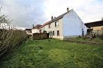 turny  maison de village de 120 m2 de 5 pièces dont 3 chambres sur un terrain de 541 m2