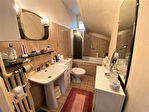 fournaudin maison de village de 140 m2 4 pieces dont 3 chambres avec dependances terrain de 1204 m2