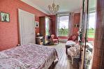 saint florentin centre maison de ville de 123 m2 de 5 pieces dont 3 chambres terrain de 689 m2