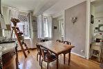 Longere de 8 pieces 4 chambres 166m2 sur un terrain de 933 m2