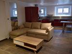 Appartement Pau 3 pièce(s) 74 m2