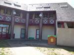 Appartement Mazeres Lezons 4 pièce(s)