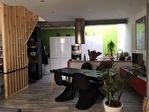Appartement rénové entre Saint Charles et Aguilera