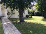 Maison Pau 7 pièce(s) 188 m2
