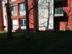 Appartement Lons 1 pièce(s) 26.85 m2