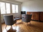 Appartement Pau 5 pièce(s) 83.10 m2