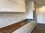 Appartement Pau 4 pièce(s) 94 m2
