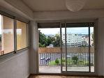 Appartement Pau 3 pièce(s) 63 m2
