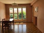 Appartement Billere 3 pièce(s) 60.52 m2