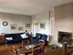 Appartement Pau 4 pièce(s) 79 m2