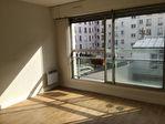 Appartement - 1 pièce(s) - 26,43m2