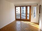 Appartement - 1 pièce(s) - 33 m2
