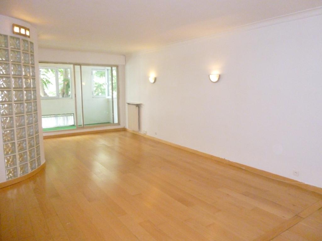 Appartement - 3 pièce(s) - 68 m2