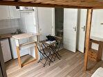 Appartement - 1 pièce(s) - 14 m2
