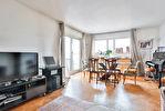 M°PELLEPORT / 4P 91 m² + Loggia