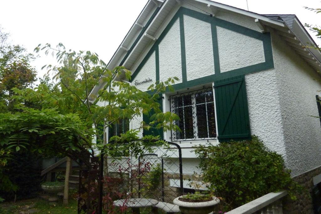 192 vendre maison 224 la baule les pins la baule