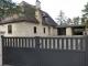 Photo 0 - Maison Trelissac 5 pièce(s) 160 m2