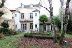 Photo 0 - Hotel particulier Périgueux 10 pièce(s) 250 m2