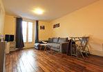 Photo 0 - Appartement Perigueux 2 pièce(s) 43.77 m2