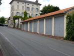 Photo 0 - ensemble de sept garages fermés et loués