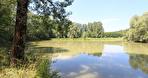 Photo 2 - Demeure de Prestige sur 11 hectares avec Etang