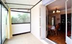Photo 0 - Appartement Perigueux 2 pièce(s)