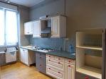 Photo 0 - Appartement Périgueux centre ville de 5 pièce(s) 114 m2