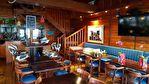 TEXT_PHOTO 0 - A Vendre  Hôtel Restaurant sur mer Cancale
