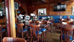 TEXT_PHOTO 1 - A Vendre  Hôtel Restaurant sur mer Cancale