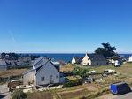 TEXT_PHOTO 0 - A vendre murs Saint Malo 950 m2