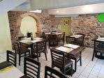 TEXT_PHOTO 0 - A vendre Restaurant pizzeria région Dinan