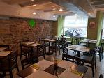 TEXT_PHOTO 1 - A vendre Restaurant pizzeria région Dinan