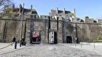 TEXT_PHOTO 0 - A vendre fonds de commerce bar Saint Malo