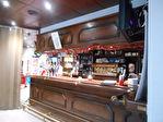 TEXT_PHOTO 0 - A vendre bar tabac journaux région Saint Brieuc 310000 € net vendeur