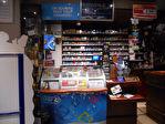 TEXT_PHOTO 1 - A vendre bar tabac journaux région Saint Brieuc 310000 € net vendeur