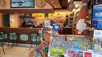 TEXT_PHOTO 0 - A VENDRE ST MALO BAR TABAC LOTO PRESSE 210 K€ net vendeur