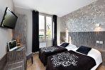 TEXT_PHOTO 1 - A Vendre Exclusivité Hôtel 3 étoiles 26 N° St Malo prés des plages