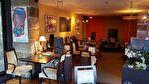 TEXT_PHOTO 0 - Fonds de commerce Restaurant Saint Malo