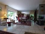 TEXT_PHOTO 1 - A 15 mn de BORDEAUX, propriété  de 170 m2, piscine ,garage et jardin