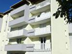 Appartement DAX 1 pièce(s) 28 m²