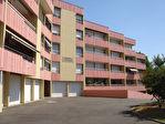 Appartement Saint Paul Les Dax 1 pièce(s) 27.55 m2