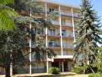 Appartement Dax 4 pièce(s) 68 m2