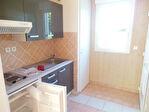 Appartement St Paul Les Dax 2 pièce(s) 37.14 m2
