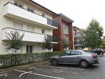 Appartement Saint Paul Les Dax 3 pièce(s) 67 m2