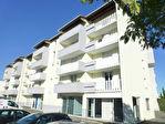 Appartement DAX 1 pièce(s) 30 m²