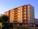 Appartement Dax 3 pièce(s) 61 m2